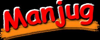 Manjug